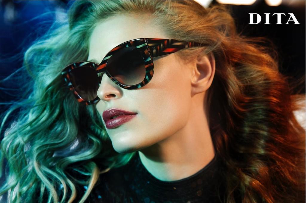 Dita Eyewear Professional Vision Timonium