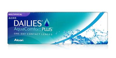 dailies-aqua-comfort-plus-multifocal